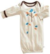 Baby Soy Oh Soy Bundler - Zebra-0-3 Months