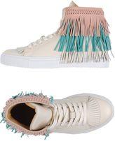 Buscemi High-tops & sneakers - Item 11174197