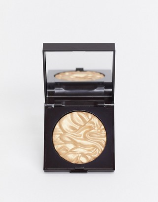 Laura Mercier Face Illuminator - Addiction