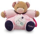Kaloo Alex Medium Chubby Bear Balloon