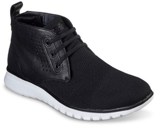 Mark Nason Neo Casual Kelby High-Top Sneaker Boot