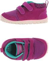 Reebok Low-tops & sneakers - Item 44920378