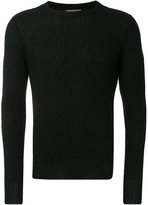 Nuur crew neck sweater