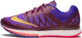 Nike Womens Zoom Elite 7 QS Shoes - Size 7.5W