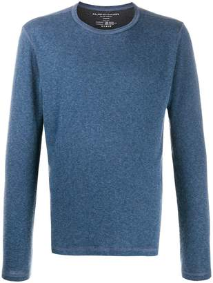 Majestic Filatures crew neck sweater