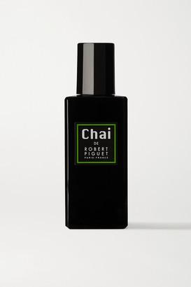 Robert Piguet Parfums - Chai Eau De Parfum, 100ml - Colorless