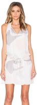 Ramy Brook Camilla Dress