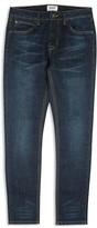Hudson Boys' Slim Leg Jude Jeans - Big Kid