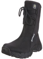 Icebug Women's Cortina BUGsole Removable Traction Winter Boot