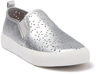 Joe Fresh Palthis Slip-On Sneaker (Toddler, Little Kid, & Big Kid)
