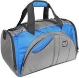 Asstd National Brand Ful 20 Air Dash Duffel Bag