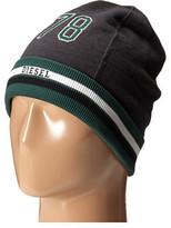 Diesel Ceysall Hat