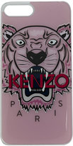 Kenzo Tiger iPhone 6 case - women - Polycarbonite - One Size