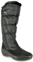 Pajar Amanda - Tall Weather Boot