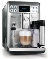 Saeco Exprelia EVO Automatic Espresso Machine
