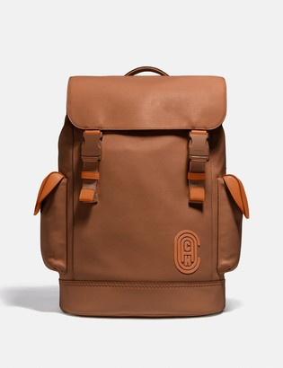 Coach Rivington Backpack