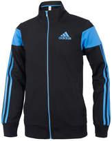 adidas Icon Sport Jacket, Little Boys