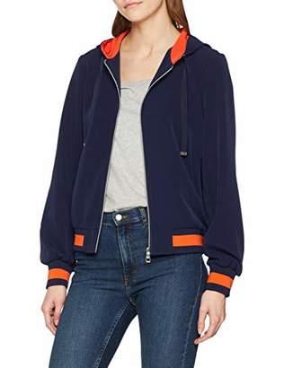 Tom Tailor Women's 1009089 Jacket,S