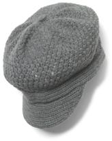 Club Monaco Ariana Merino Wool Hat