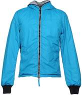 Duvetica Down jackets - Item 41752318