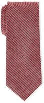 Ben Sherman Addington Striped Tie