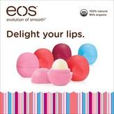 EOS Multipack 6 Organic Smooth Sphere Lip Balms