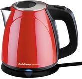 Chef's Choice Chefschoice International Cordless Compact Electric Kettle