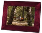 Howard Miller 655-122 Rosewood Frame II by