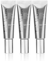 Trish McEvoy Beauty Booster Tinted Moisturizer SPF 20