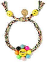 Venessa Arizaga Women's 2 Cool 4 School Bracelet