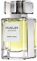 Thierry Mugler Les Exceptions Supra Floral