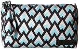 Ju-Ju-Be Onyx Collection Be Quick Wristlet Wristlet Handbags
