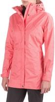 Columbia Splash a Little Rain Jacket - Omni-Tech®, Waterproof, Hooded (For Women)
