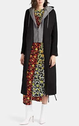 AVEC LES FILLES Women's Wool