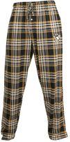 Men's Pittsburgh Penguins Formation Lounge Pants