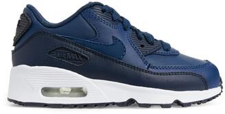 Arket Nike Air Max