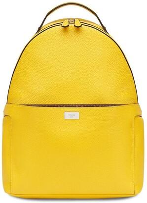Fendi Peekaboo mini backpack