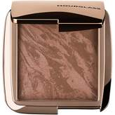 Hourglass Women's Ambient® Lighting Bronzer