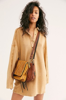 Free People Wilder Polo
