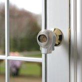 KidCo Door Knob Lock, 2 Count