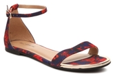 Call it SPRING Mateare Sandal