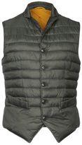 Manuel Ritz Jacket