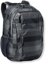 L.L. Bean Ledge Backpack