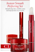 Clarins Instant Smooth Perfecting Set