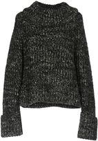 M Missoni Sweaters - Item 39810786