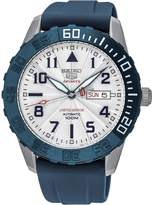 Seiko 5 Seiko Watches Men's Watches SRP785K1