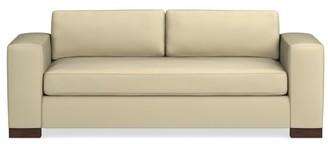 Williams-Sonoma Yountville Sleeper Sofa