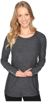New Balance In Transit Long Sleeve Top