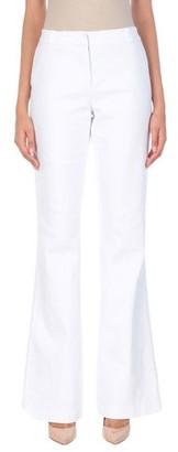 Kiltie Denim trousers