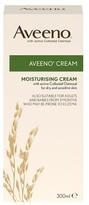 Aveeno Intense Cream 300ml